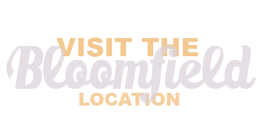 Visit Republic Bloomfield
