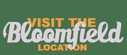 Visit Republic Bloomfield