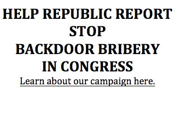 republicreport