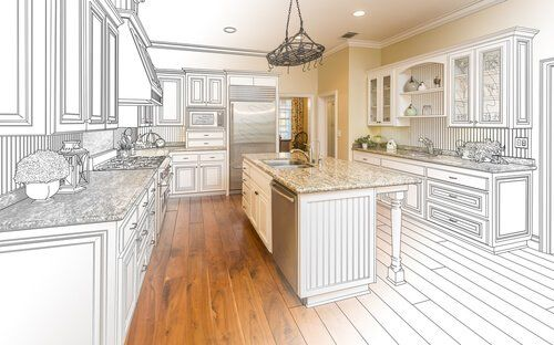 The True Costs of Remodeling a Home in Phoenix