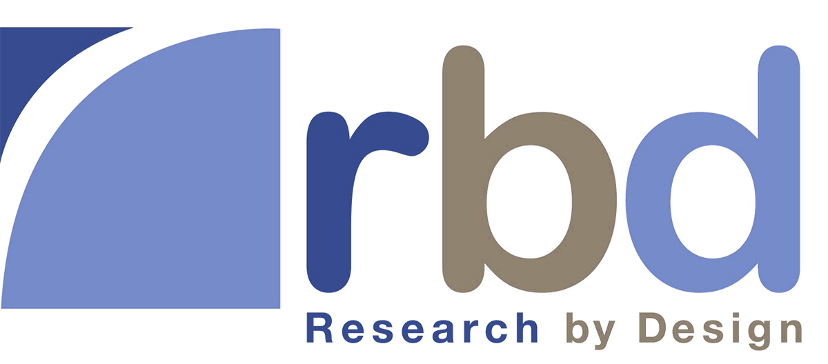 Market Research Company Birmingham West Midlands Research by