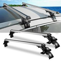 9 Best Roof Racks With Reviews