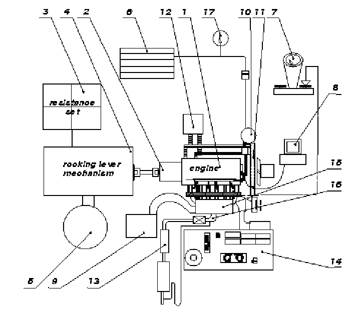7 1 home theater wire diagram
