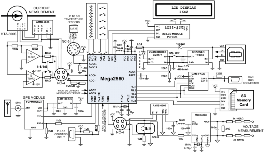how to read a automotive wiring diagram