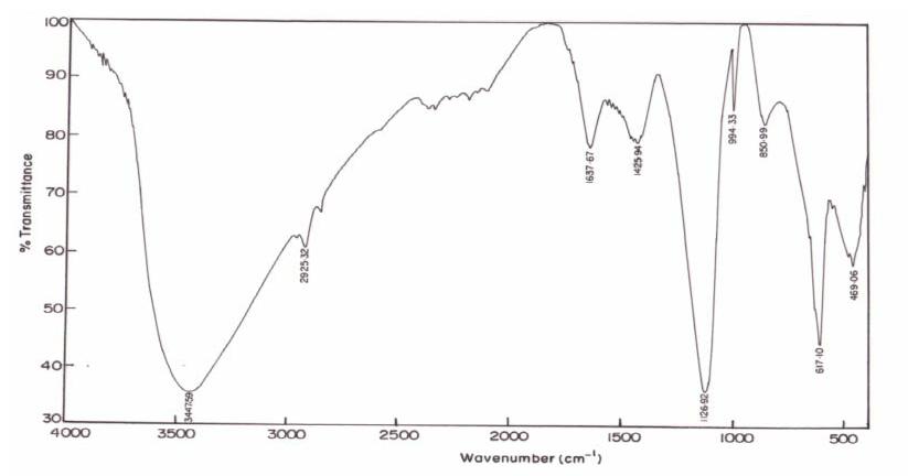 infrared gate 2 auto electrical wiring diagramAltima Fuse Box Diagram Http Wwwjustanswercom Nissan 7iy16nissan #21
