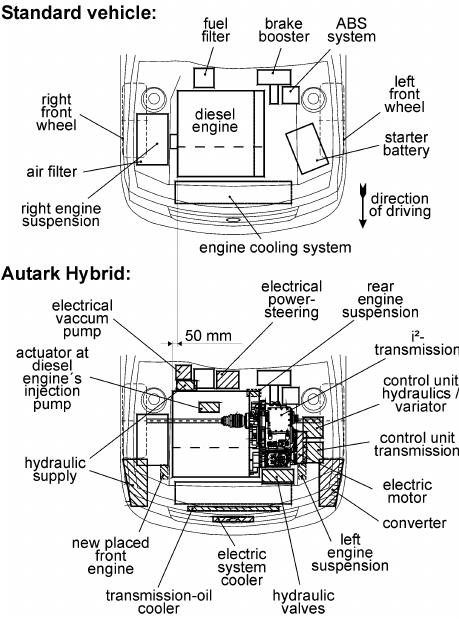 engine compartment diagram 85 camaro