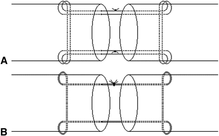 strand act 6 circuit diagram auto electrical wiring diagramJanuary 2011 Electrocircuit Schema Datasheet #11
