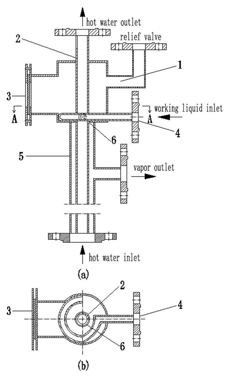 bendix air dryer schematic