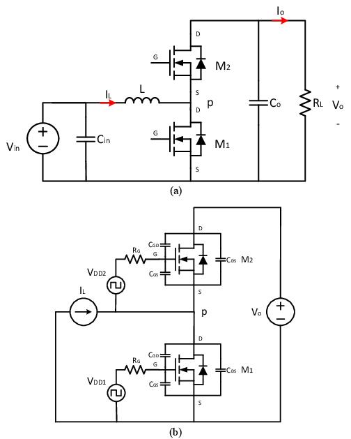 opto circuit 1