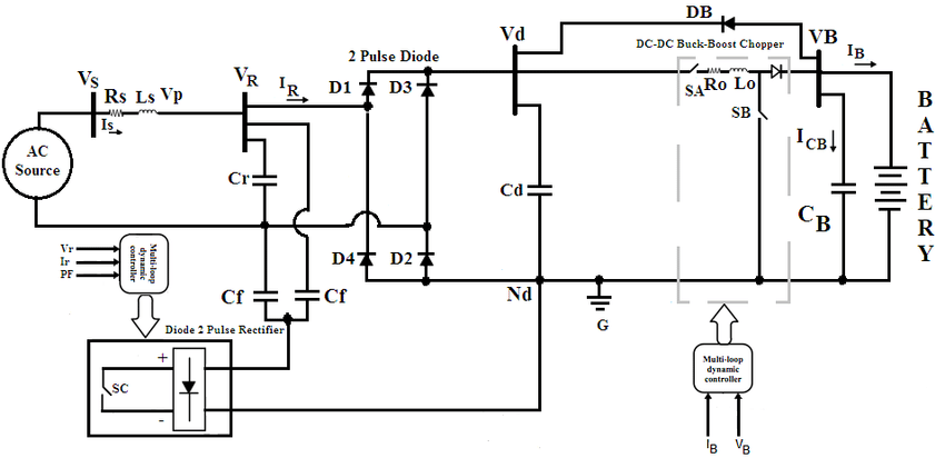 battery protection circuit quality battery protection circuit for
