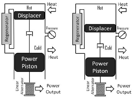 linear compressor wiring diagram