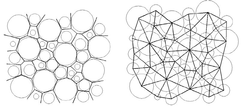 voronoi diagram example 1