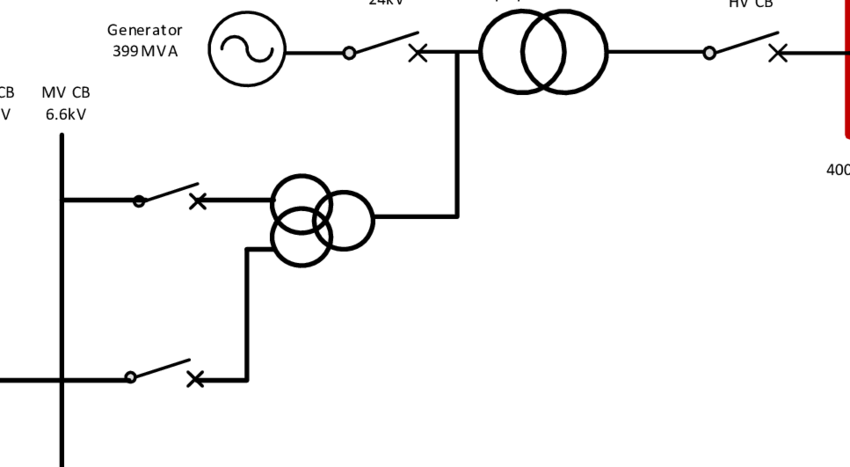diagrams archives page 7 of 301 automotive wiring diagrams