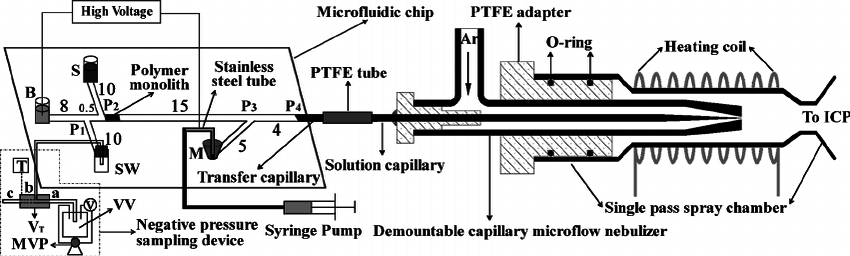 thermocore heat pump wiring diagram schematic