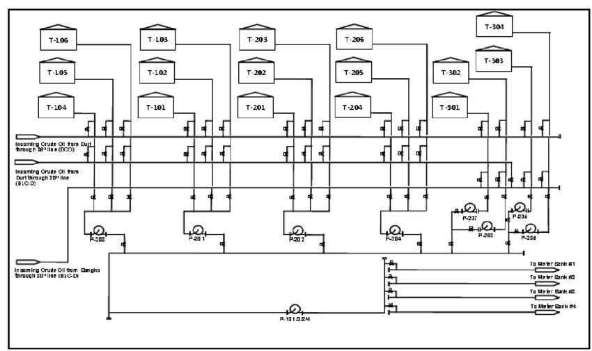 circuit diagram download