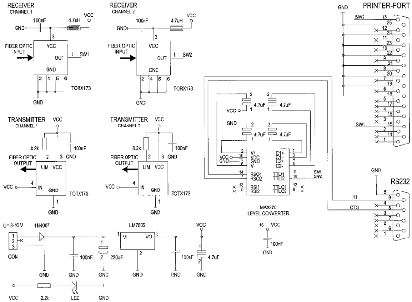 90s dodge radio wiring