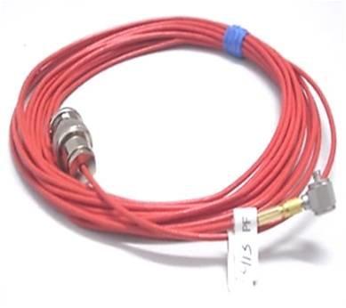 4 BNC connector Download Scientific Diagram