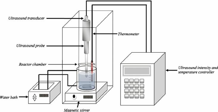 microwave wiring schematic