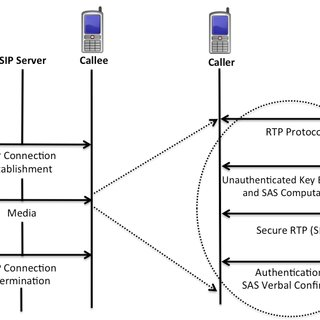 sas flow diagram