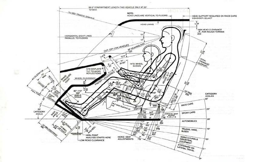 full car engine diagram car pictures