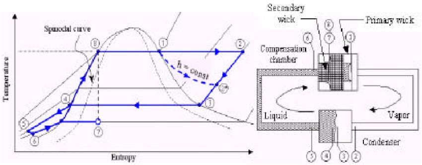 wiring diagram 21ft sea pro