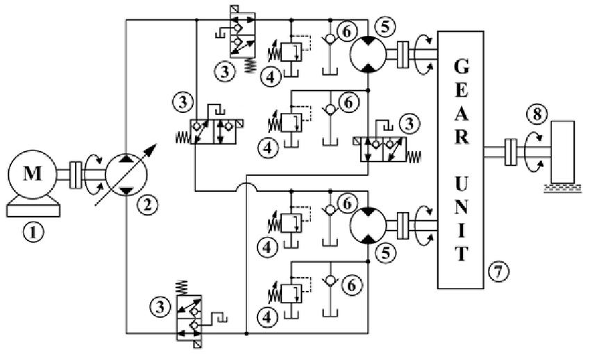 figure 2 circuit schematic