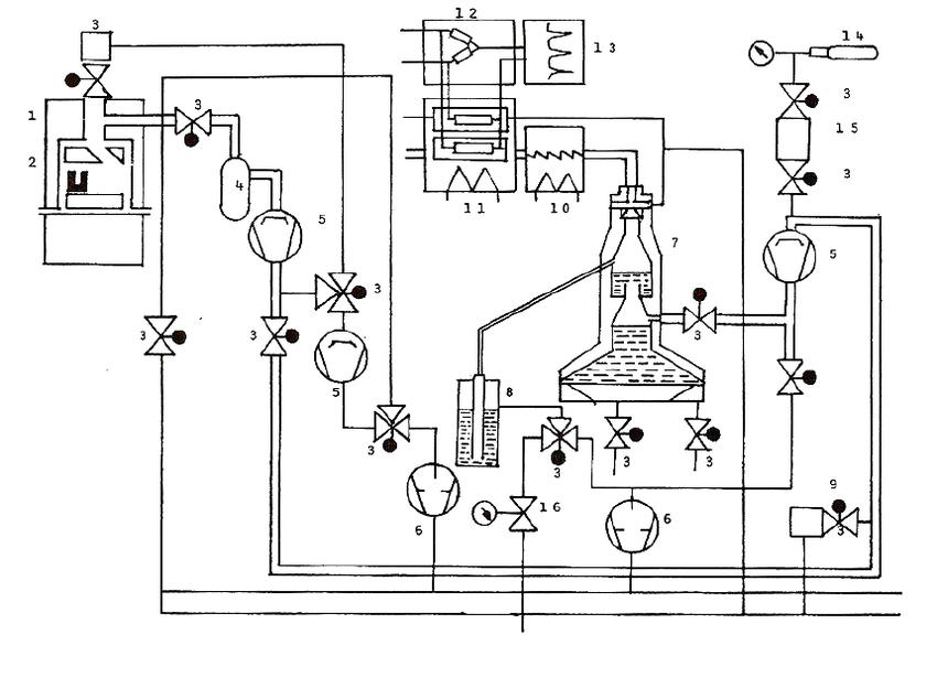 Furnace Trap Diagram Explore Schematic Wiring Diagram