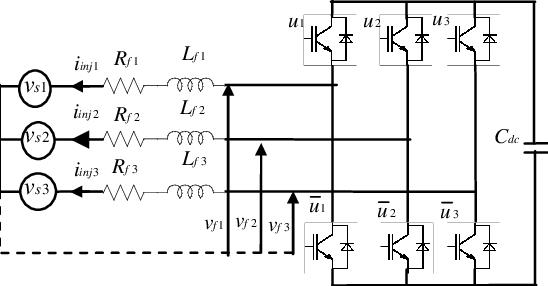bugatti schema cablage moteur
