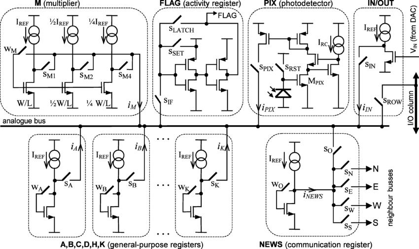 bmw x3 e83 fuse diagram