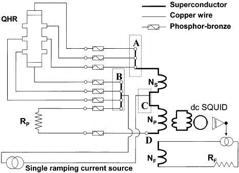 Ccc Wiring Diagram Online Wiring Diagram