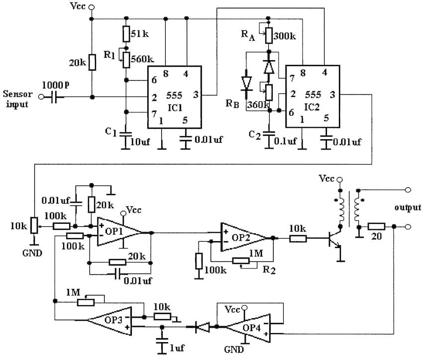 snowmobile parts 1999 vmax 700 sx vx700sxbc engine bracket diagram
