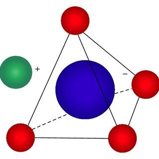 hydrogen diagram for pt