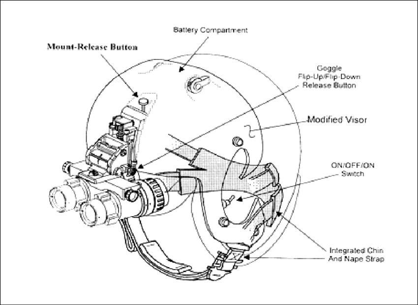 diagram of tornado safety