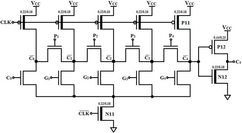 circuit diagram text