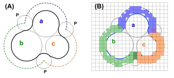 Atoms (Elements) Molecules Compounds Atom, Molecule Or - molecule vs atom