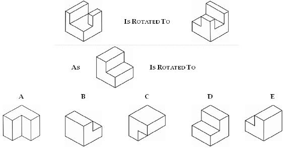 preparation guide diagrammatic reasoning