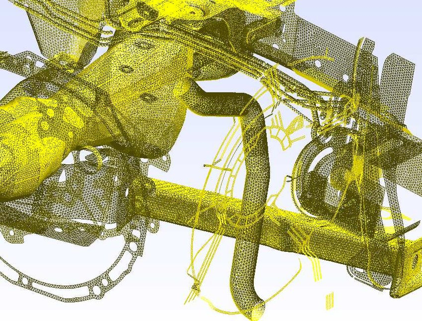 Peugeot Engine Diagram Download Wiring Diagram