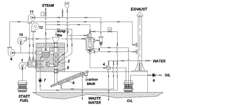 circulator for boiler control wiring diagram