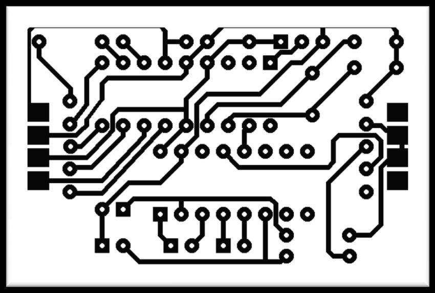 pcb board printed circuit board maker buy pcb boardprinted circuit