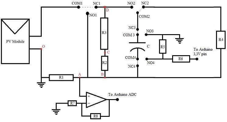 RENAULT LAGUNA 2 HANDBRAKE WIRING DIAGRAM - Auto Electrical Wiring