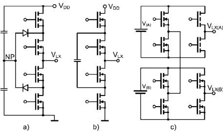24v relay wiring diagram with bridge