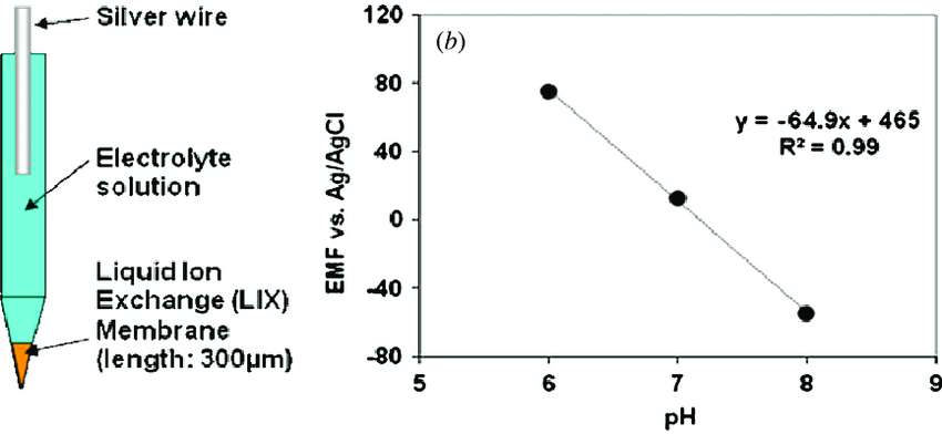 electrolysis diagram related keywords suggestions electrolysis