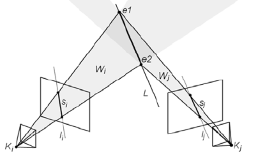 xbox 360 diagram xbox 360 controller attachment xbox 360 controller