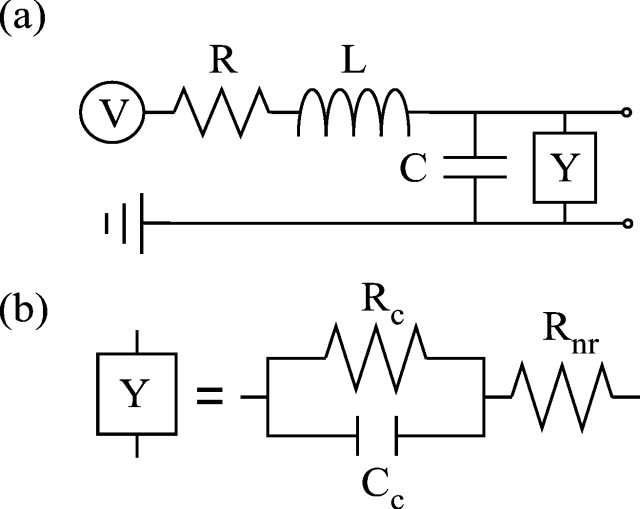 parallel circuit diagram in addition simple parallel circuit diagram