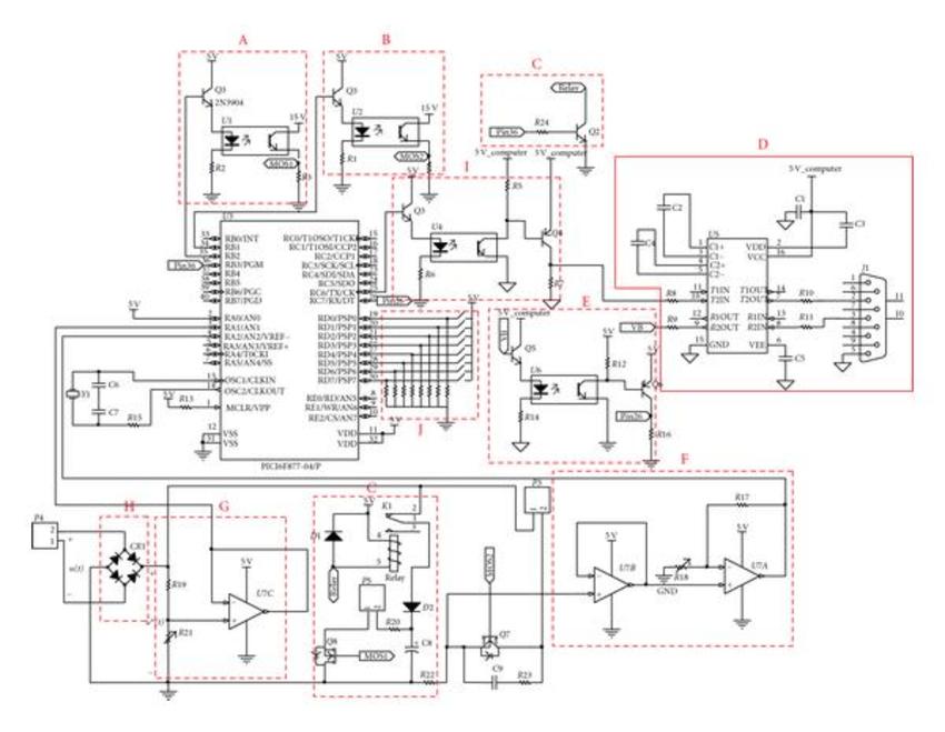 wiring diagram toyota 5afe