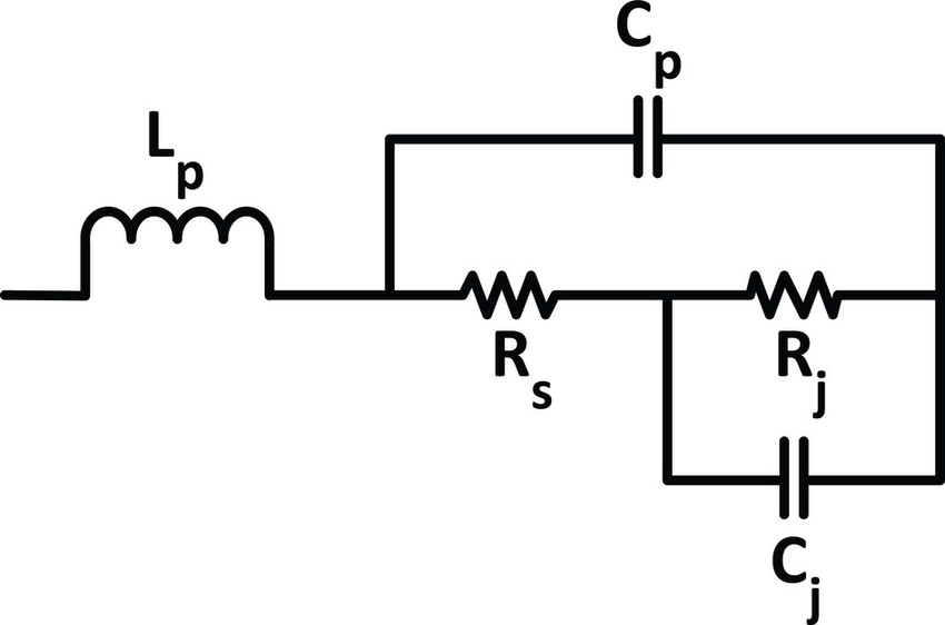 bias t circuit diagram