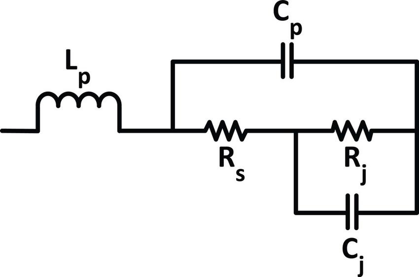 bias t circuit diagram