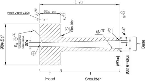 plastic molding machine electrical wiring diagram