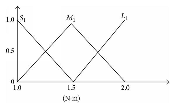 cat six wiring diagram