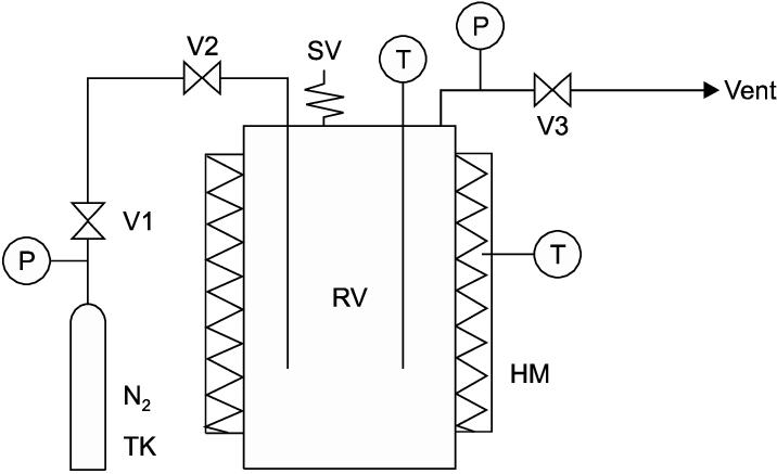 jrv micro monitor wiring diagram